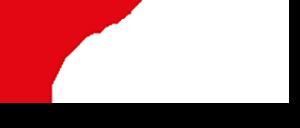 Uppline_logo_footer-1