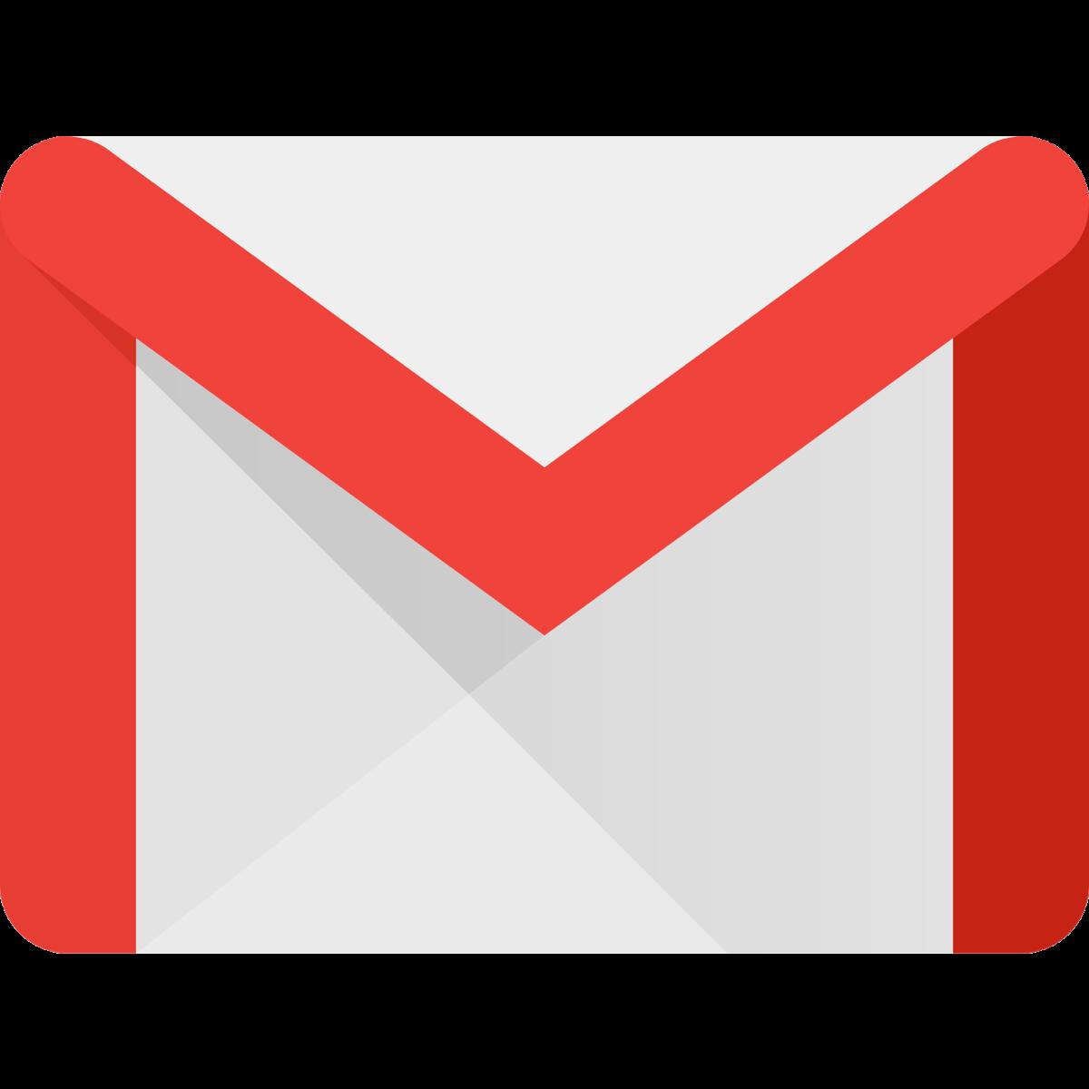 App-Icon-1200x1200-gmail