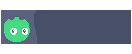 Vidyard-logo1
