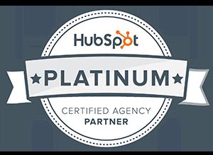 hubspot-platinum-1