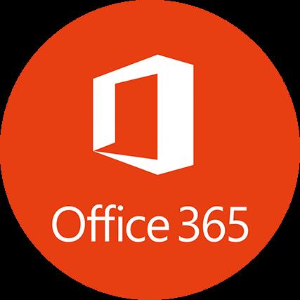 office365-427x427
